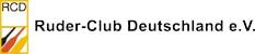 Ruder-Club Deutschland e.V. Logo